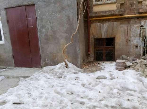 продажа многокомнатной квартиры номер A-59914 в Приморском районе, фото номер 9